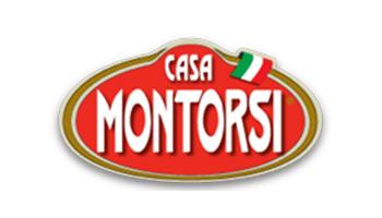 Casa Montorsi