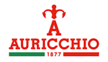 Auricchio
