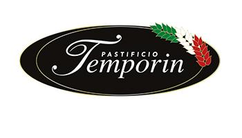 Pastificio Temporin
