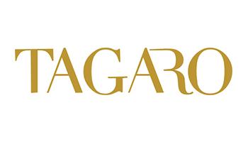 Tagaro